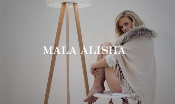 Mala Alisha